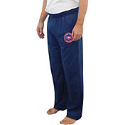 Concepts Sport Men's Montreal Canadiens Mainstream  Joggers