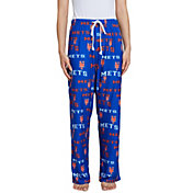 Concepts Sport Women's New York Mets Pajama Pants