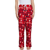 Concepts Sport Women's Philadelphia Phillies Pajama Pants