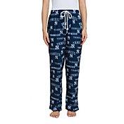 Concepts Sport Women's New York Yankees Pajama Pants