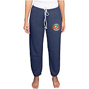 Concepts Sport Women's Miami Dolphins Mainstream Navy Jogger