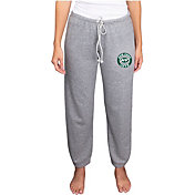 Concepts Sport Women's New York Jets Mainstream Grey Jogger