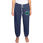 Concepts Sport Women's Vancouver Cancucks Mainstream  Joggers