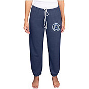 Concepts Sport Women's Montreal Canadiens Mainstream  Joggers