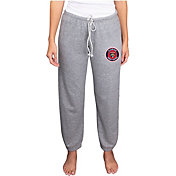 Concepts Sport Women's Florida Panthers Mainstream  Joggers