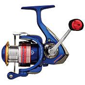 Favorite Fishing Defender Spinning Reel