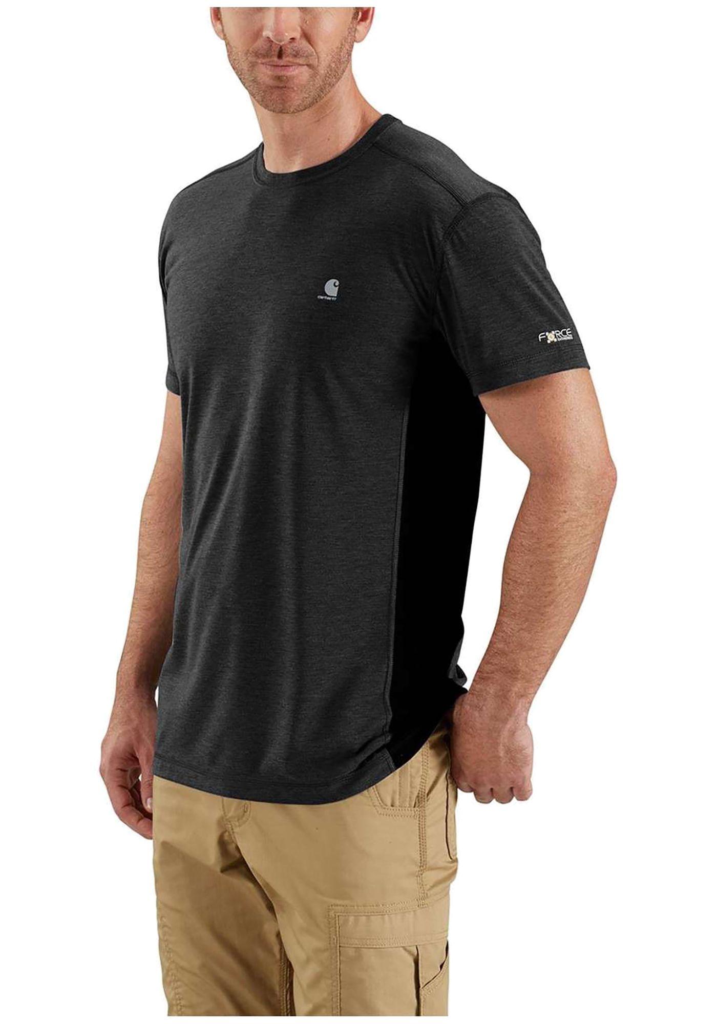 Carhartt Men's Force Extreme T-Shirt