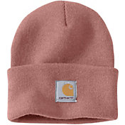 Carhartt Men's A18 Watch Hat