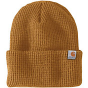 Carhartt Men's Woodside Hat