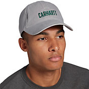 Carhartt Men's Sports Matter Graphic Hat