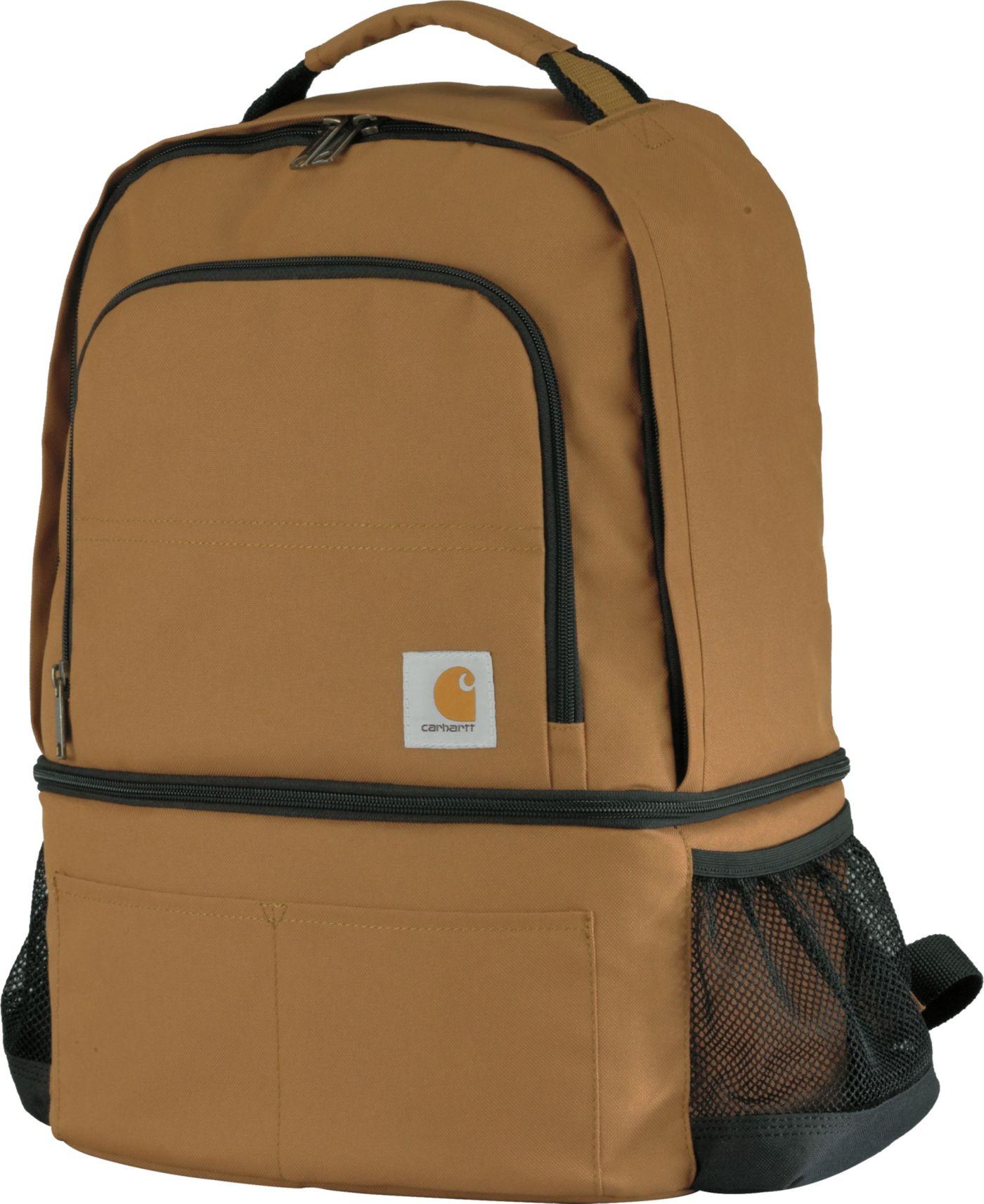 Carhartt Cooler Backpack