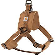 Carhartt Dog Training Harness
