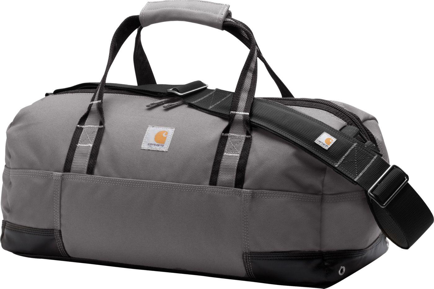 Carhartt Legacy 20'' Gear Bag