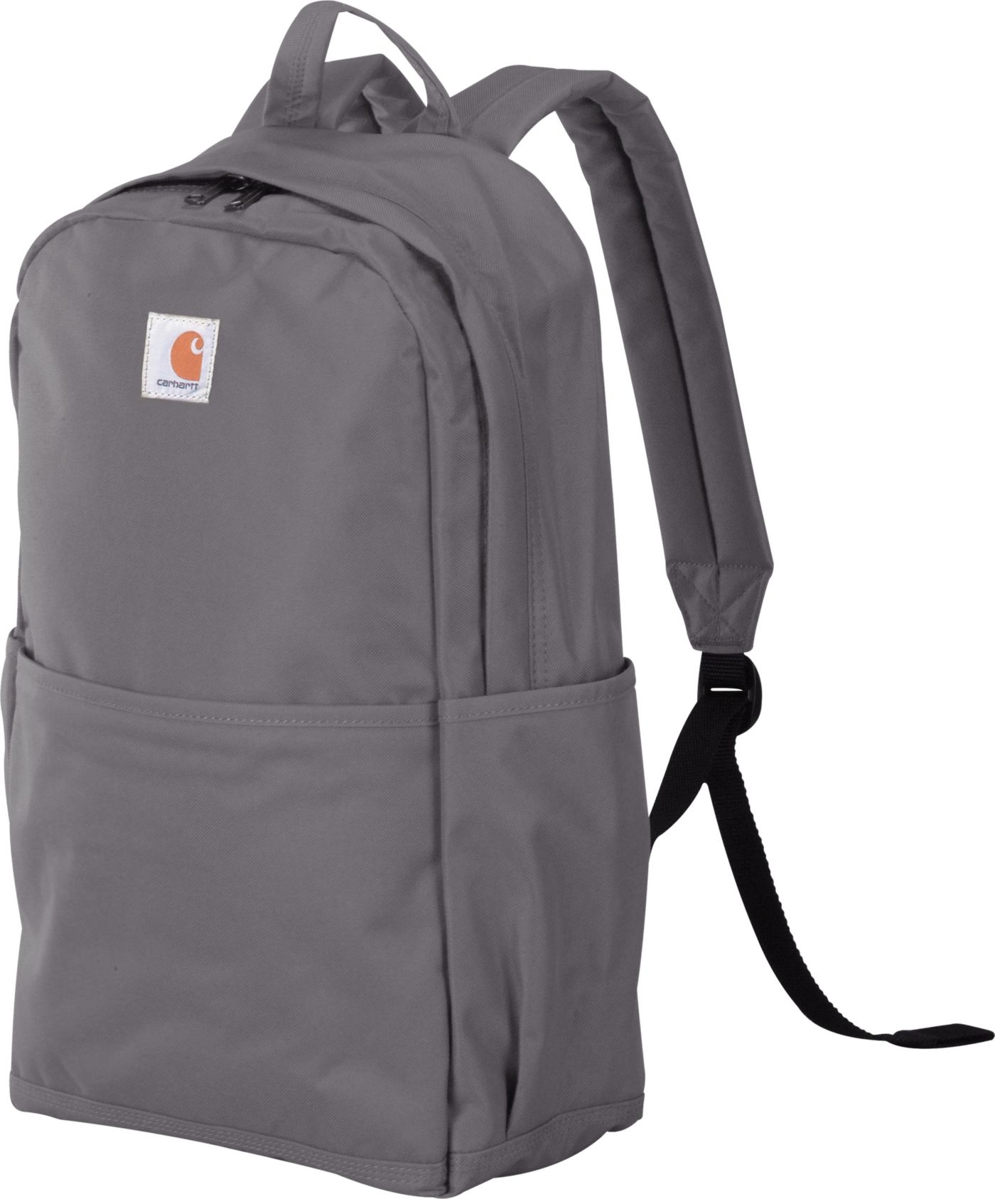 Carhartt Men's Trade Plus Backpack