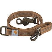 Carhartt Tradesman Dog Leash