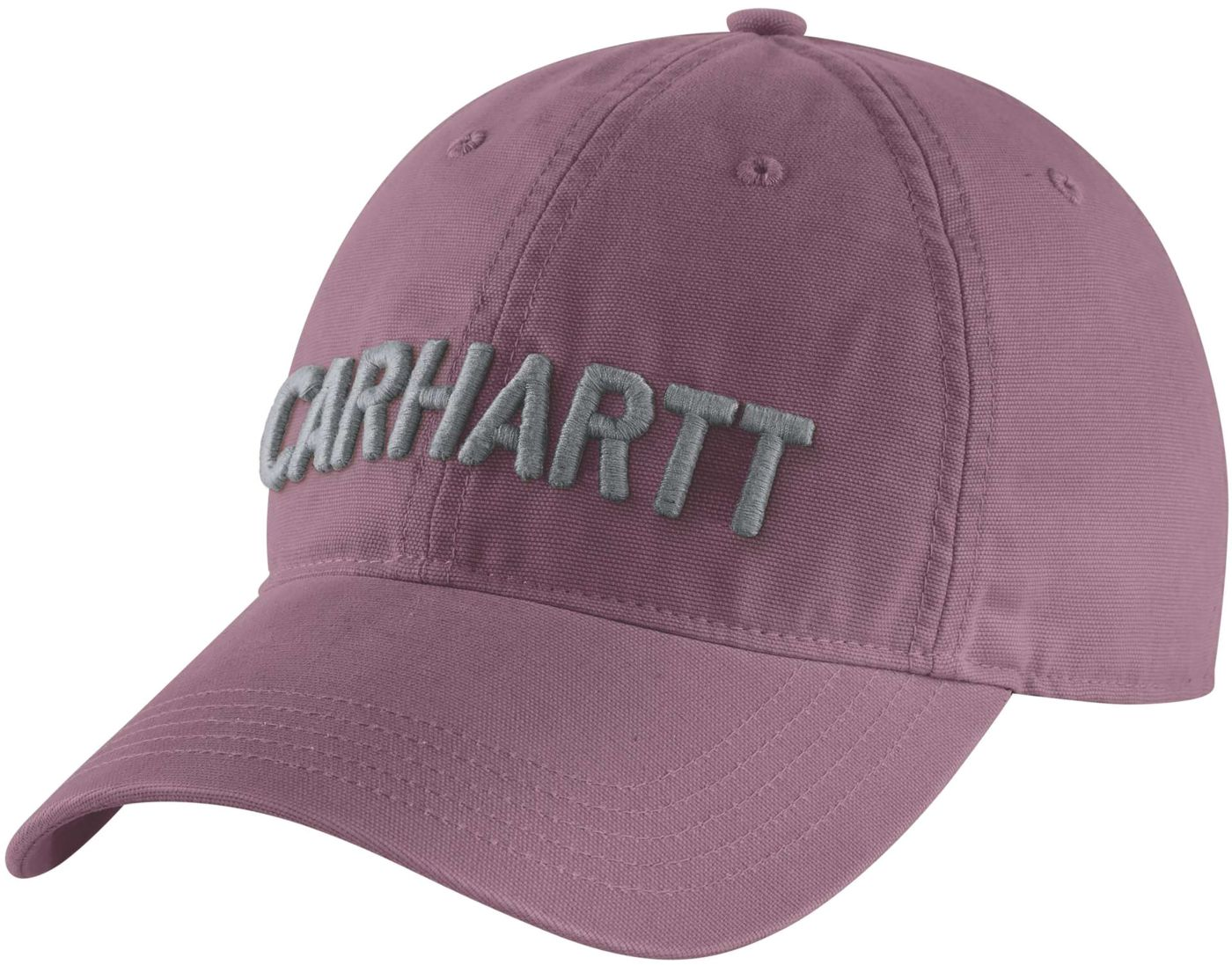 Carhartt Women's Odessa Graphic Baseball Hat