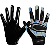 Cutters Rev Pro 3.0 Iridescent Football Gloves