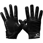 Cutters Rev Pro 4.0 Receiver Gloves