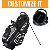 df994e04dd83 Callaway Golf Bags | DICK'S Sporting Goods