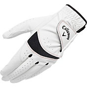 Callaway Men's 2019 X-Tech Golf Glove