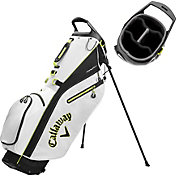 Callaway 2020 Fairway 4 Stand Golf Bag