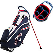 Callaway 2020 Fairway 5 Stand Golf Bag
