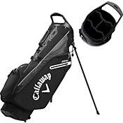 Callaway 2020 Hyper Lite Zero Stand Golf Bag