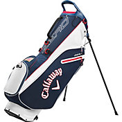 Callaway 2020 HyperLite Zero Stand Golf Bag