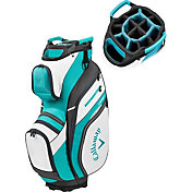 Callaway 2020 Org 14 Cart Golf Bag