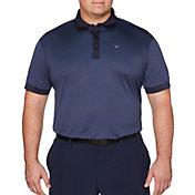Callaway Men's Birdseye Golf Polo