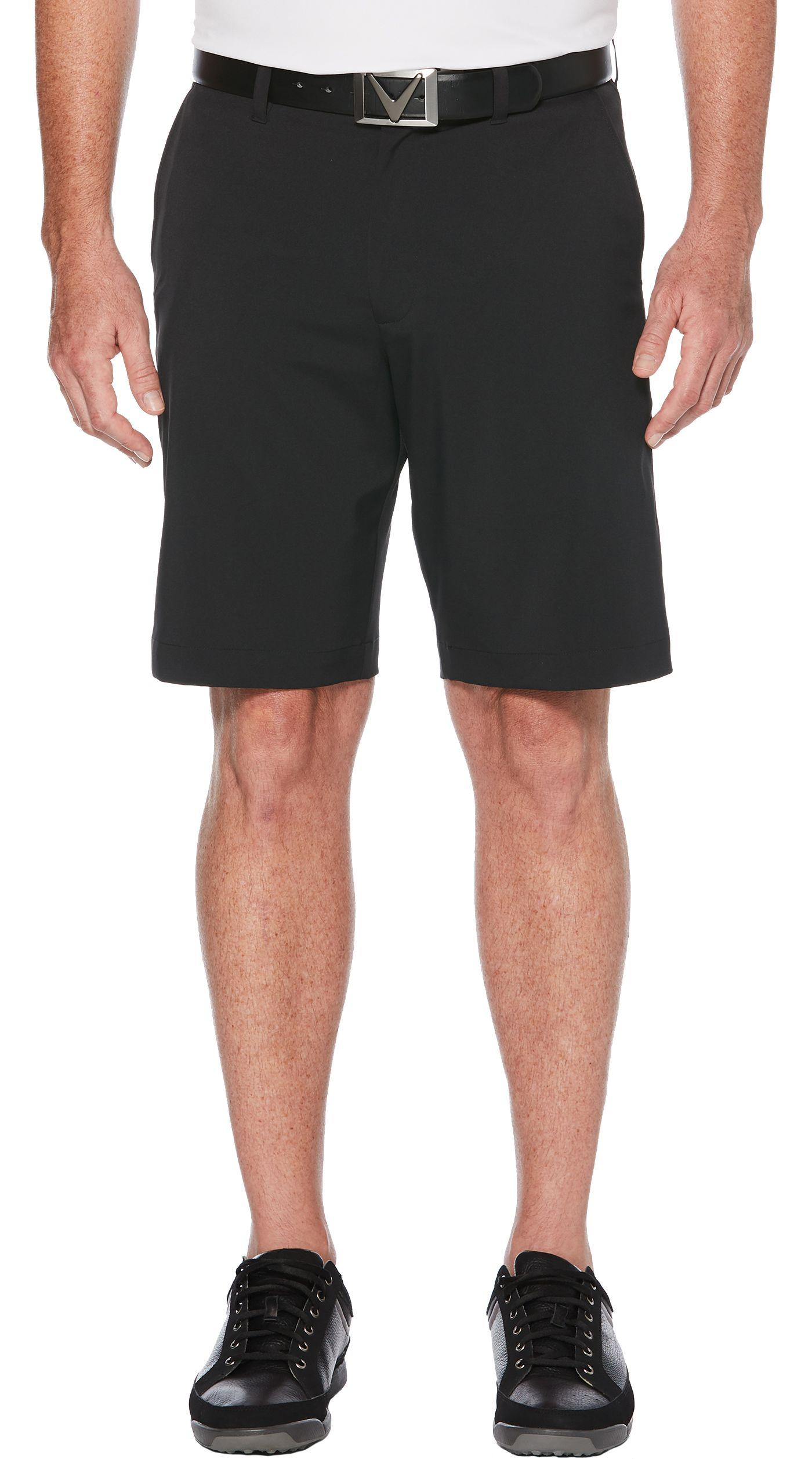 Callaway Men's Classic Golf Shorts