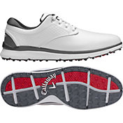 Callaway Men's Oceanside LX Golf Shoes
