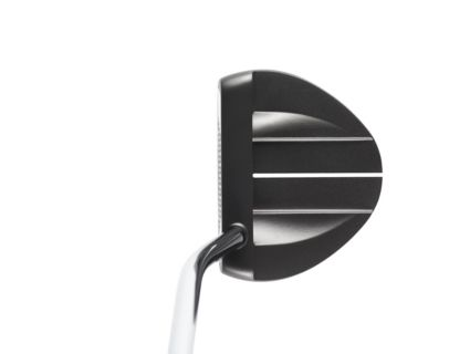 Odyssey 2-Ball Broomstick Putter
