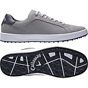 Callaway Men's Del Mar Golf Shoes
