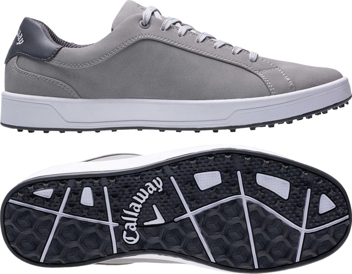 Callaway Men's Del Mar Golf Shoes