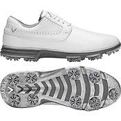 Callaway Men's LaGrange 2.0 Golf Shoes