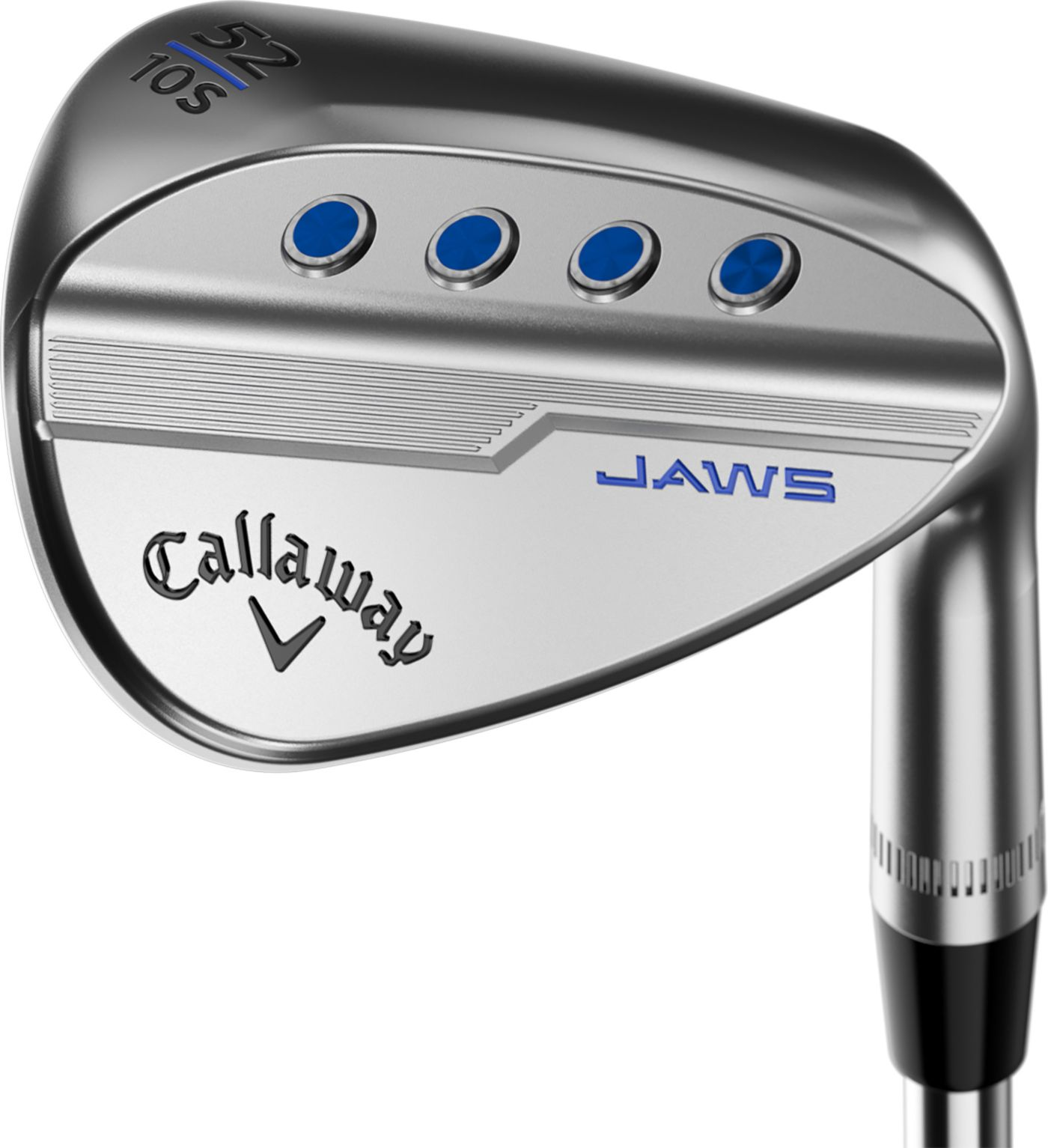 Callaway JAWS MD5 Wedge