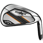 Callaway MAVRIK Collection