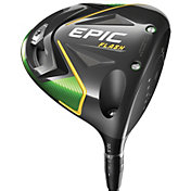 Callaway Epic Flash Driver - Custom