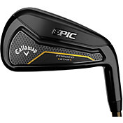 Callaway Epic Forged Star Irons – (Graphite)