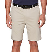 Callaway Men's Stretch Golf Shorts