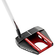 Odyssey EXO Seven Mini S Putter with Stroke Lab Composite