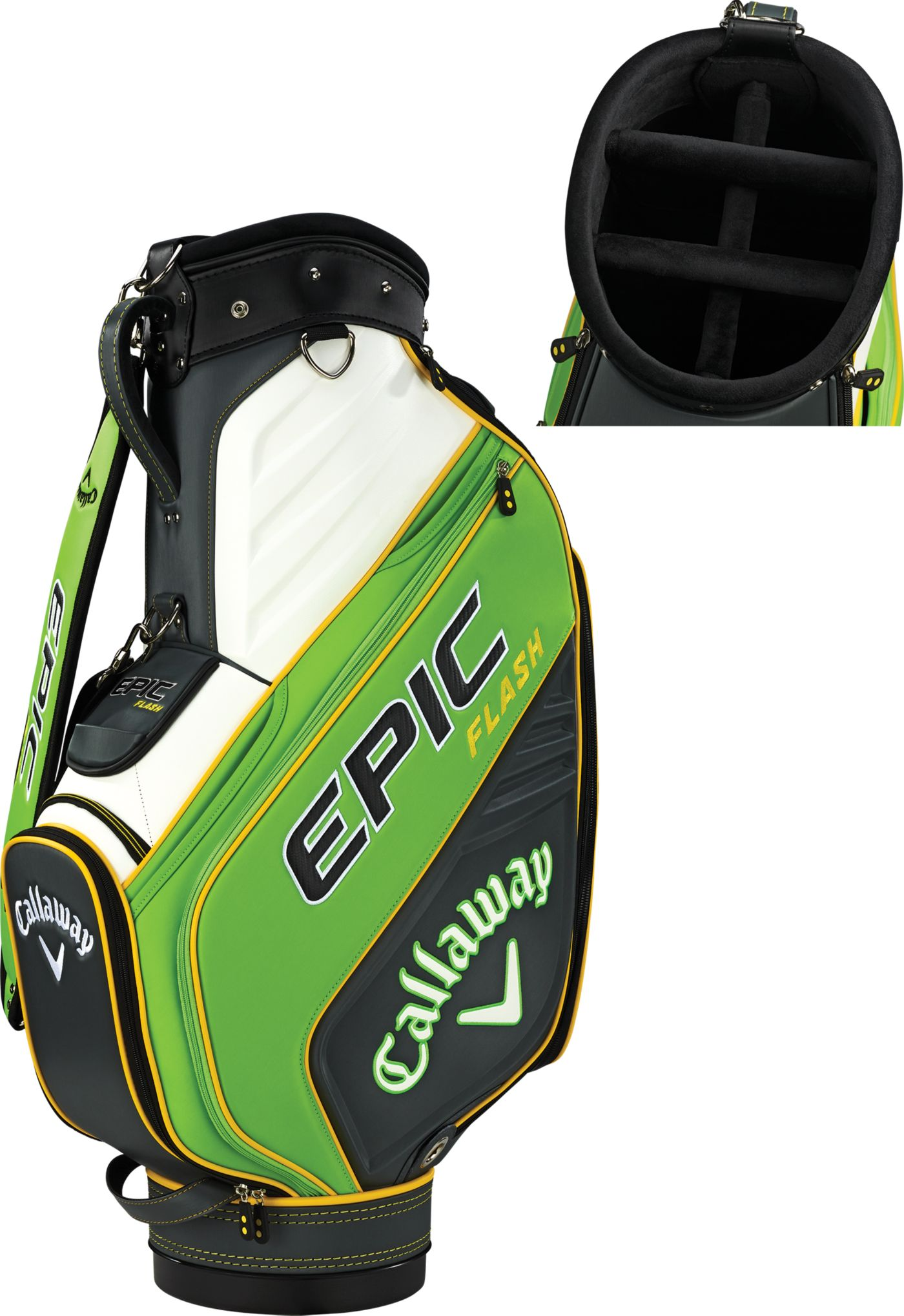Callaway Epic Flash Mini Staff Bag