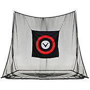 Callaway Base Hitting Net – 8' x 10'