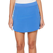 Callaway Women's Fast Track Perforated Golf Skort