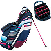 Callaway Women's 2019 Fusion 14 Stand Bag