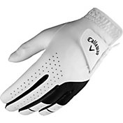 Callaway Women's Weather Spann Golf Gloves – 2 Pack