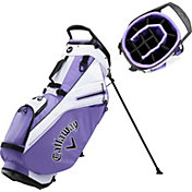 Callaway Women's 2020 Fairway 14 Stand Golf Bag
