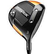 Callaway Women's MAVRIK Custom Fairway Wood