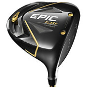Callaway Women's Epic Flash Star Driver